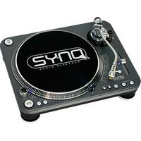SYNQ Audio Research X-TRM 1