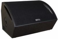 Synq SC-12 Pro coaxial speaker cabinet